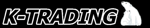 ドライアイス販売 K-TRADING株式会社
